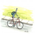 bicycle_c